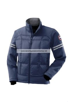 Canada Goose victoria parka outlet authentic - Woodland attire #AskAnyoneWhoKnows #CanadaGoose | Canada Goose ...