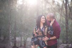 Ivelisse &a Roberto #Love story