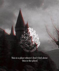 Harry Potter y la piedra filosofal, J. K. Rowling - Los come libros