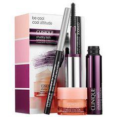 Makeup Kits, Makeup Sets & Makeup Starter Kits | Sephora