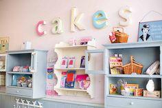 Bake-a-Boo   London