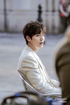 Lee min ho , Legend of the blue sea Lee Hee Joon, Heo Joon Jae, Park Shin Hye, New Actors, Actors & Actresses, Legend Of Blue Sea, Kdrama, Park Hyung, Song Joong