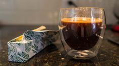 Dr.+Jeff+Gladd,+a+neves+orvos+az+Egyesült+Államokból+ezt+a+különleges+kávét+golyóálló+kávénak+nevezi.+Az+italegészen+egyedi+hatással+van+az+emberi+szervezetre.      Dr.+Jeff+Gladd,+a+neves+orvos+az+Egyesült+Államokból+ezt+a+különleges+kávét+golyóálló+kávénak+nevezi.+Az+italegészen+egyedi…