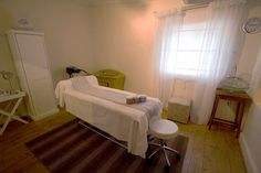 Karoo Comfort Zone in Cradock has been pampering residents and travellers of the Karoo since May 2007. We provide a blissful journey of the senses and offer our clients a professional selection of products and treatments at our Health, Beauty & Wellness Centre. View our Facebook page www.facebook.com/karoocomfortzone or visit us for a memorable treatment experience.