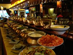 easter buffet - Yahoo Search Results Yahoo Image Search Results
