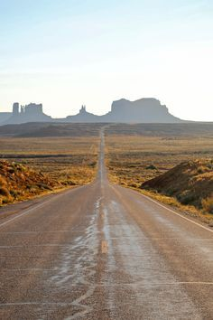 Planning a trip to Utah? Click for a complete travel guide!