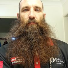 Visit Ratemybeard.se and check out @beardsofoz - http://ratemybeard.se/beardsofoz/ - support #heartbeard - Don't forget to vote, comment and please share this with your friends.