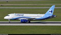 Sukhoi Superjet 100, Boeing 747 200, Flight Deck, Photo Online, Aviation, Aircraft, Commercial, Planes, Airplane