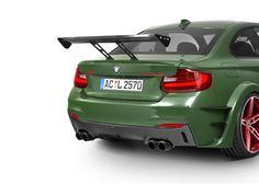 2016 AC Schnitzer ACL2 BMW M235i  #BMW_M235i #Geneva_International_Motor_Show_2016 #AC_Schnitzer #BMW_F22 #AC_Schnitzer_ACL2 #tuning #BMW #2016MY Bmw F22, Bmw M235i, Ac Schnitzer, Concept Cars, Luxury Cars, Vehicles, Saudi Arabia, Geneva, Horse