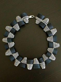 Armband Zipper Reisverschlüss Optik Modeschmuck 13 Motive