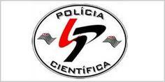 Policia cientifica