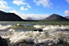 Обновления Kola Peninsula, Mountains, Nature, Travel, Naturaleza, Viajes, Destinations, Traveling, Trips
