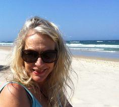 Gold Coast walks