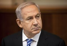 Obama Is Funding the ANTI-Bibi Campaign - Frontpage