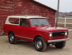 1977-International-Scout-II-4x4-Automatic-Air-Conditioning-MUST-SEE