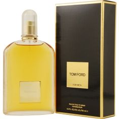 Tom Ford is perfectly suited for the casual male searching for cologne that  will match his a45ed9e4f2a8