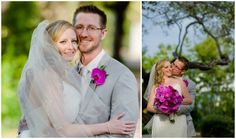 interfaith wedding couple_portraits #jewish #christian by Brittany Anderson Photography