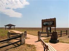 Dodge City, KS www.visitdodgecity.org