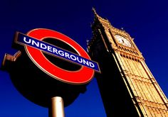 London Underground is a most popular tourist attraction. We are sharing new London Underground Photos. Croatian Language, Moving To Australia, London Attractions, Mind The Gap, Language School, London Underground, London Photos, London Calling, London City