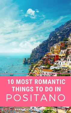 Italy Travel Tips, Europe Travel Guide, Travel Info, Travel Usa, Travel Guides, Things To Do In Italy, Romantic Things To Do, Romantic Places, Italy Honeymoon