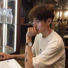 Koreanska kille dating japansk flicka