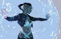 Mass Effect,фэндомы,ME art,Jack