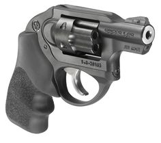 Best concealed carry handguns --A look at the best concealed carry weapons for self-defense