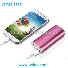 Ald-p28 High Quality 5200mah Mobile Portable Power Bank - Buy Power Bank,Mobile Power Bank,5200mah Portable Power Bank Product on Alibaba.co...