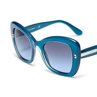 Dolce   Gabbana Accessories presents the new Sunglasses and Eyeglasses for  men and women. ce7f39a1504b
