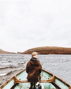 A Literature - Bibliophile - Fitness Freak - Wanderlust Adventure Awaits, Adventure Travel, Plein Air, Helsinki, The Great Outdoors, Wonders Of The World, Kayaking, Travel Inspiration, Places To Go