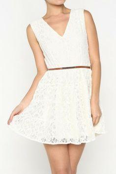 #salediem #fashion #summer  #dress    #white  #plusdress Eyelet