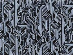 Circuit board electronics technology concept | THE CLOVER PINBOARD ...