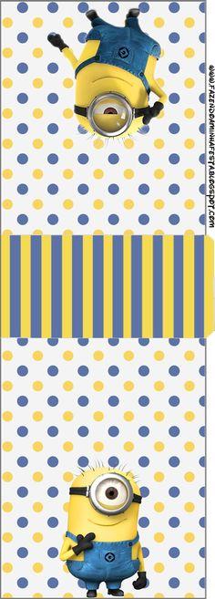 11+Rotulo+Tic+Tac.jpg (574×1600)