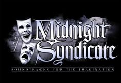 Midnight Syndicate looking for your help to making a Midnight Syndicate Live experience. Find out more at HorrorTalk.com.