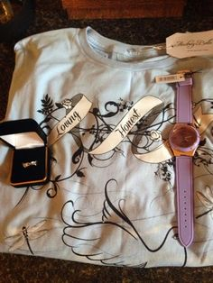 9daeb85b1f2 Dream Of Jeanie  My Sisterwifes Closet Jewelry and Apparel