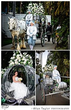 Wedding Spotlight: Tasha   Jonathan | Magical Day Weddings | A Wedding Atlas Fan Site for Disney Weddings
