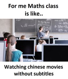 College memes - the best funny photos, videos mr memel Funny Minion Memes, Funny School Memes, Very Funny Jokes, Hilarious, Best Funny Photos, Funny Pictures, Funny Facts, Funny Quotes, Flirting Quotes