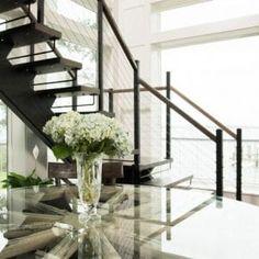 Best As 25 Melhores Ideias De Prefab Stairs No Pinterest 400 x 300