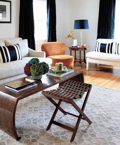 18 best nyc apartments by siskin valls images siskin apartments rh pinterest com