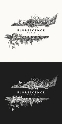 Yokaona has 65 designs with 6642 total likes in their graphic design portfolio on What is your favorite? Logos, Logo Branding, Sg Logo, Anthropologie Rug, Skincare Packaging, Farm Logo, Flower Logo, Logo Design, Graphic Design