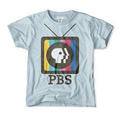 98 Best Simply Tees   Sweatshirts images  cc1caeb4c