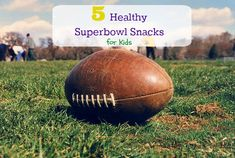 11 Fun Super Bowl Party Games - 11 Super Bowl Party Games That Don't Require . - 11 Fun Super Bowl Party Games – 11 Super Bowl Party Games That Don't Require … – 11 Fun Super Bowl Party Games – 11 Super Bowl Party Games That Don't Require A Helmet – – Superbowl Snacks For Kids, Football Snacks, College Football, Finger Food Menu, Football Finger Foods, Watch Football, Football Score, Football Players, Super Bowl Sunday