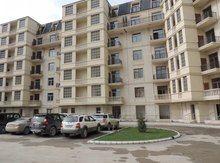 2 Otaqli Yeni Tikili Kirayə Verilir M əcəmi M 60 M Baki Azərbaycan Tap Az Real Estate Street View Estates
