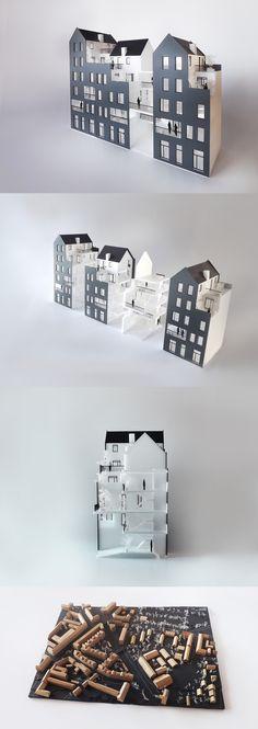 https://www.behance.net/gallery/28690705/Sustainable-Urban-Home