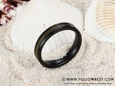 wood rings Design Your Own Ring, Wood Rings, Wedding Rings, Engagement Rings, Diy, Accessories, Jewelry, Rings For Engagement, Wooden Rings