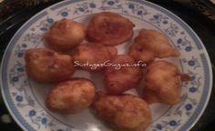 Τσιριχτά Food And Drink, Potatoes, Vegetables, Cooking, Recipes, Pizza, Kitchen, Vegetable Recipes, Veggie Food