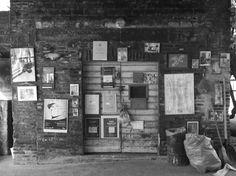 . Photo Wall, Frame, Home Decor, Picture Frame, Photograph, Decoration Home, Room Decor, Frames, Home Interior Design