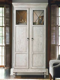 Fresca Oxford Mahogany Tall Bathroom Linen Cabinet | Linen Cabinet, Linens  And Vanities
