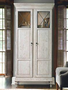 Minimalist Tall Linen Cabinet | DIY Cabinet | Pinterest | Best Linen Cabinet  And Diy Cabinets Ideas