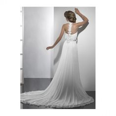 Body types of busty wedding dress beautiful bust in the cover of beautiful dresses instead, with strapless off your shoulder